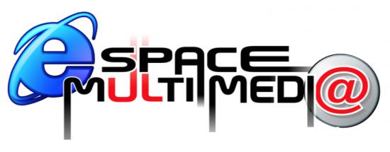 logo-espace-multimedia