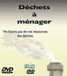 jaquette_dvd_dam_vignette